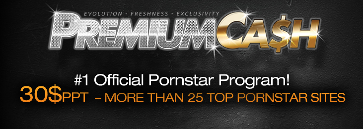 Premiumcash logo